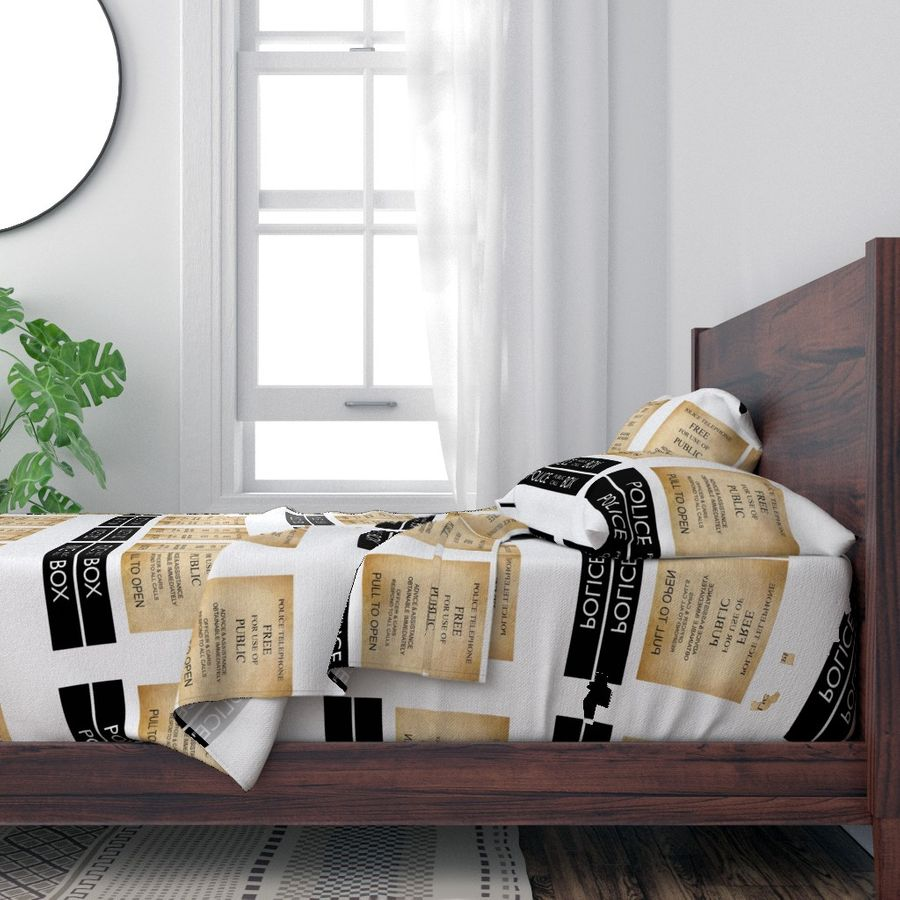 Shop Sheet Sets | Roostery Home Decor Products