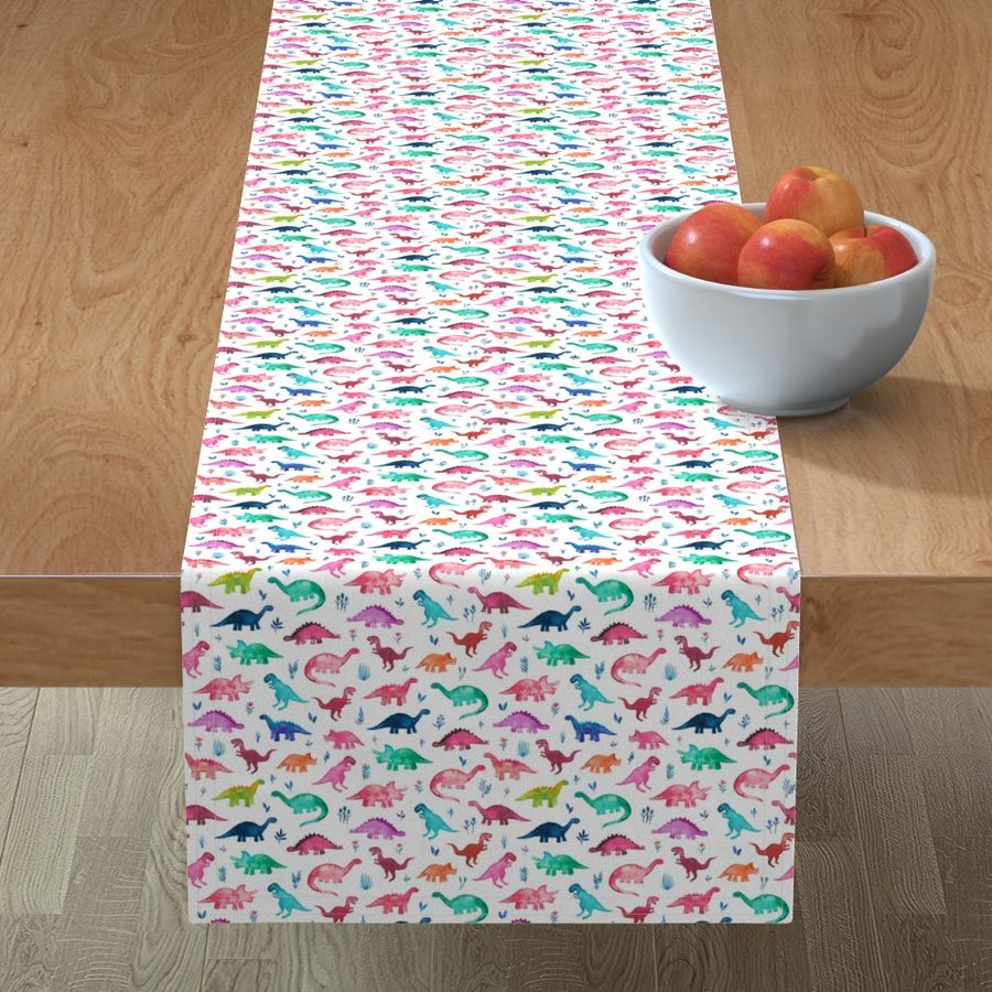 Shop Table Runners | Roostery Home Decor Products